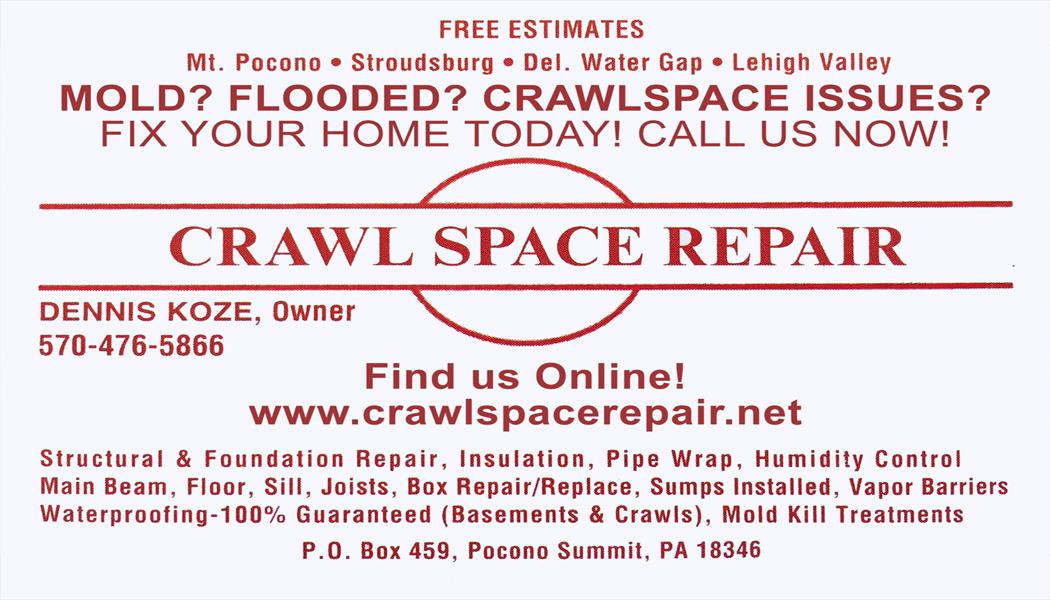 Advertisers – Arrowhead Lake Community Association